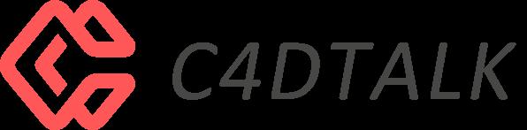 C4DTALK